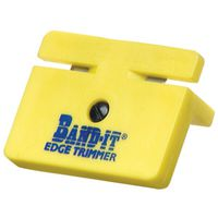 Band-It 33437 Single Sided Edge Trimmer