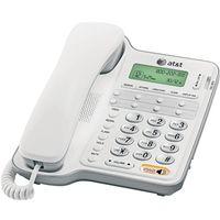 Vtech Communications AT2909 ATT Telephones