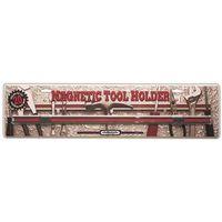 Master Magnetics 07562 Chrome Magnetic Tool Holder