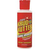 Krud Kutter KK04/24D Cleaner/Degreaser