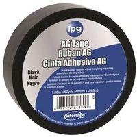 IPG 4380 Ag Tape