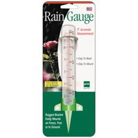 KIT 820-0409 BASIC RAIN GAUGE