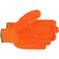 Boss Mfg 4099  Gloves