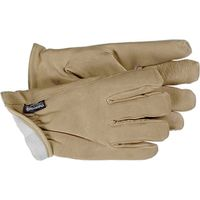 Boss Mfg 7191L  Gloves