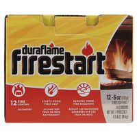 FIRELIGHTER INDOOR/OTDR 4.5OZ