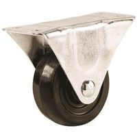 Shepherd 9490 General Duty Rigid Caster