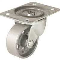 Shepherd 9782 General Duty Swivel Caster