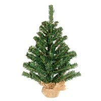 TREE HOLIDAY B&B 18 INCH