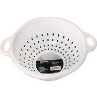 Chef Craft 21311 Deep Colander
