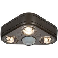 MOTION LIGHT 2450L BZ