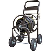 Vulcan TC4703 Hose Reel Carts