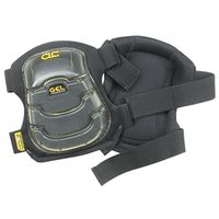 CLC Airflow 367 Gel Knee Pad With Layered Gel