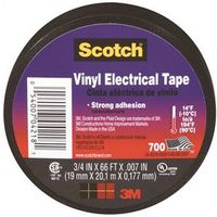 Scotch 4218-BA-40 Electrical Tape