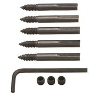 SCREW FEED/SET SMALL