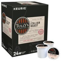 COFFEE POD ITALIAN ROAST DARK