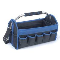 Mintcraft 081201-42  Tool Bags