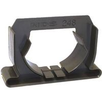 NDS 248 Corrugated Drain Fitting