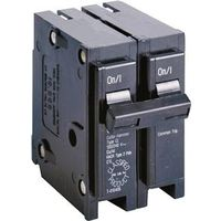 Eaton CL230 Type CL Circuit Breaker
