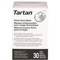 Tartan 7990XB1-A Dust Mask