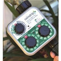 Rain Drip R675CT Lawn/Gardenwater Timers