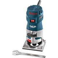 Colt PR10E Electronic Single Speed Corded Palm Router