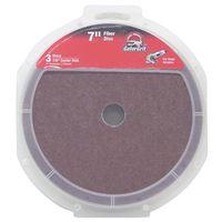 Gator 3082 Fiber Disc