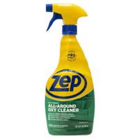 All-Round Oxy ZUAOCD32 Cleaner and Degreaser