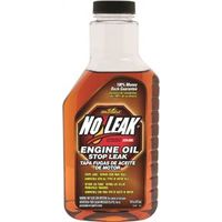 No-Leak 20401 Engine Oil Treatment