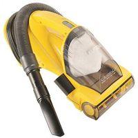 Easy Clean 71B Bagless Handheld Corded Vacuum Cleaner