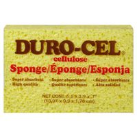 Acme R40 Highly Absorbent Cellulose Sponge