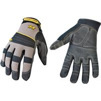Youngstown Pro XT 03-3050-78-L Extra Work Gloves