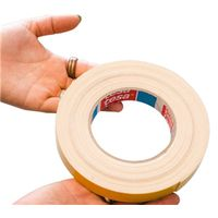 TAPE ADHESIVE ROLL 33FT