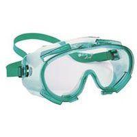 Jackson Safety 3000013 Mono Goggle 211 Safety Goggles