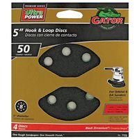 Gator 7723 Sanding Disc