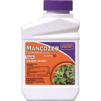 Bonide 862 Concentrate Fungicide