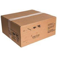 PARTS BARROW BOX R6STSP25