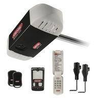 Genie Quietlift 800 Garage Door Opener