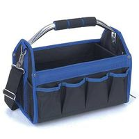 Mintcraft 081201-41  Tool Bags