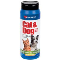 REPELLENT CAT/DOG 1LB