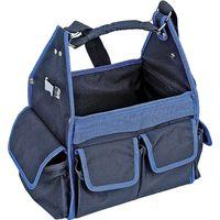 Mintcraft JKB-083C  Tool Bags