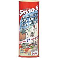 Sevin 100508222 Bug Killer