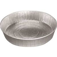 Brower 6160 Seamless Utility Pan