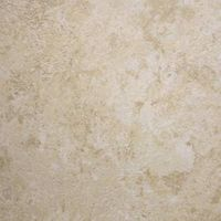 TILE CRMC ALM SAMPLE VARIOUS