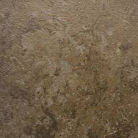 TILE CRMC TRUF SAMPLE VARIOUS