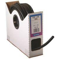 Abbott Rubber SP2300-50 Fuel Line Hose