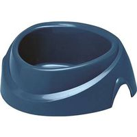 Doskocil 23182 Heavyweight Pet Feeding Bowl
