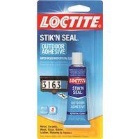 Loctite 1716815 Stik-N-Seal Outdoor Adhesive