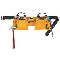 DeWalt DG5372 Tool Apron