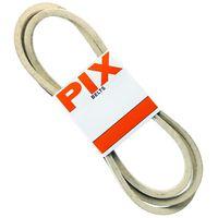PIX 7540280 Replacement V-Belt