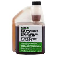 Arnold GS-416 Gas Stabilizer